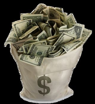 بانک مرکزی برای نزدیکی نرخ بازار آزاد و سامانه نیما همچان تلاش می کند