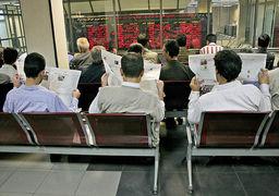 عامل اصلی سرگیجه ارزی بورس پایتخت