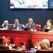 ذکر مصیبت بخش خصوصی درباره ممنوعیتهای صادراتی نزد وزیرجهاد کشاورزی