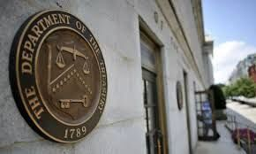 واکنش جدید وزارت خزانهداری آمریکا به همکاریهای اخیر ایران و ونزوئلا؛ فهرست تحریمها طولانیتر شد!