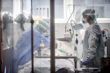 داروی گرانی که در درمان کرونا جواب داد