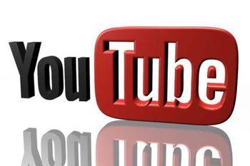 اتهامی علیه یوتیوب؛ قوانین حفاظت از کودکان را نقض کرده است
