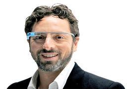 معرفی مهره توسعه ایدههای نــــاب در گوگل