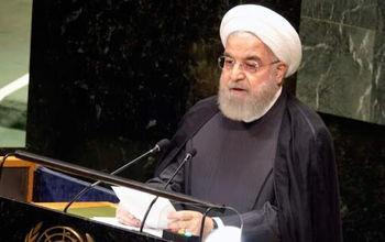 برنامه سخنرانی روحانی در سازمان ملل اعلام شد