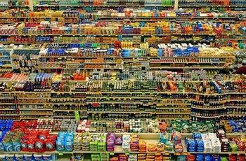 قیمت اقلام اساسی امروز 1 مهر + جدول