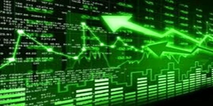ورود پول حقیقی به بورس