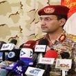 کشته شدن ۸ نظامی سعودی در حمله موشکی انصارالله یمن