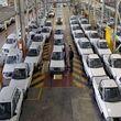 چرا قیمت خودرو با وجود افزایش تیراژ و داخلیسازی بالا میرود؟