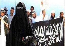 روایتی از نحوه شکنجه های سادیسمی داعش علیه زنان