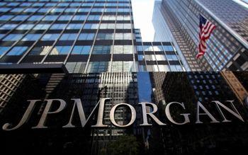 یک بانک آمریکایی بهخاطر عدم همراهی با تحریمهای ایران جریمه شد