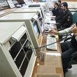 اعلام میزان تماس تهرانی ها با پلیس 110