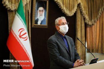 خبر مهم ربیعی از بازگشت بخشی از منابع ارزی ایران/ آمریکا بخواهد به برجام بازگردد باید تعهد بدهد