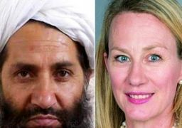 آمریکا و طالبان در دوبی مذاکره کردند