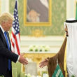 خاورمیانه در خطر 2 جنگ/ آمریکا کجای معادلات قرار می گیرد؟