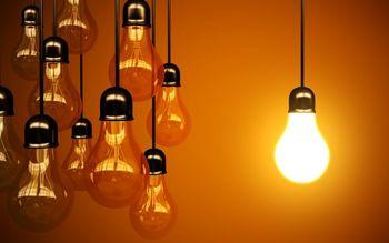 چند استان در وضعیت قرمز مصرف برق هستند؟
