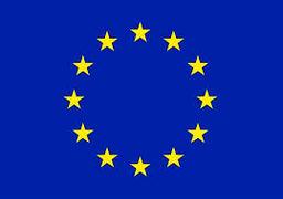 اروپا قصد بازگشت تحریم علیه ایران را ندارد