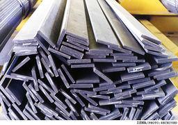محصولات فولادی ایران سال خوبی پیش رو دارند