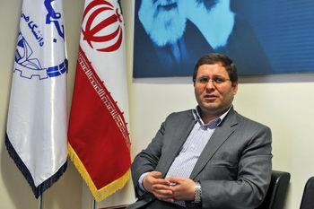 آخرین وضعیت مسترکارت ایرانیان
