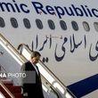 حضور هیئت ایرانی به معنای پایان جنگ سوریه است