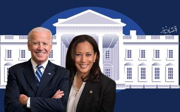 برنده انتخابات ریاستجمهوری آمریکا مشخص شد