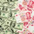 یوآن چین عملیات غلبه بر دلار آمریکا را کلید زد
