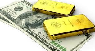 گزارش  «اقتصادنیوز» از بازار طلا و ارز پایتخت؛ دومین روز عقبنشینی دلار و سکه