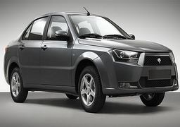 ایران خودرو شنبه پیش فروش