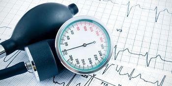 داروهای فشار خون در بهبود بیماران کرونایی تاثیر دارد؟