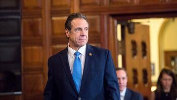 فرماندار نیویورک، یهودیان ارتدوکس را تهدید به قطع بودجه\کرد