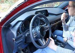بررسی امکانات و مشخصات خودروی خارجی محبوب در ایران