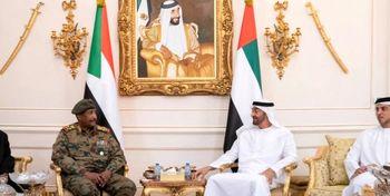 شروط سودان برای عادیسازی روابط با اسرائیل چیست؟