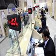 ادغام بانکها گامی برای عبور از چالش بانکی