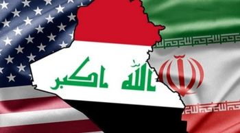 نقشه جمهوریخواهان علیه بایدن/حرفوحدیث یک رای ممتنع به ایران