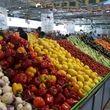 قیمت میوههای پر مصرف میادین میوه و تره بار اعلام شد +جدول