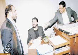 سعید مرتضوی همسران زندانیان را به جدایی تشویق می کرد