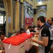 تذکری که رهبری در خصوص رایگیری به وزیر کشور دادند