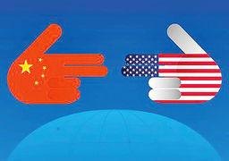 توییت رئیسجمهوری ایالات متحده بازارهای جهانی را غافلگیر کرد؛ هجوم همهجانبه ترامپ به اقتصاد چین
