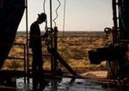 کاهش صادرات نفت اوپک به آمریکا به کمترین میزان در ۵ سال گذشته