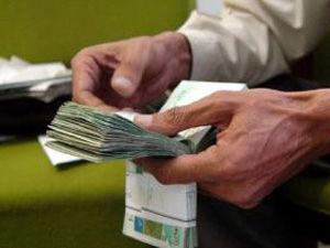 راه دور زدن مالیاتی حقوق کارمندان مسدود شد