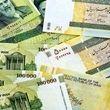 نمودارتغییرات ۲۰ ساله رشد نقدینگی در ایران؛ میانگین ۲۷.۶ درصد