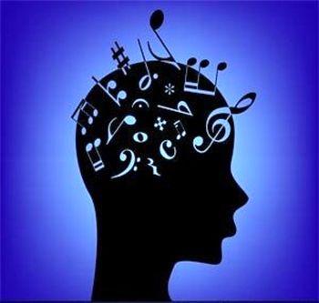 اختراع لباسی برای شنیدن موسیقی!