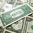 علت ریزش عجیب دلار چه بود؟