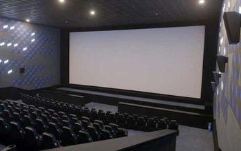 بلیط سینما در کدام شهرهای جهان گران تر است؟