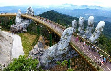 پل-مفهومی-در-ویتنام (2)
