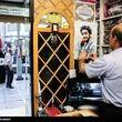 ایران در تب و تاب #بازگشت_قهرمان