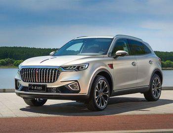 یک برند چینی دیگر در بازار خودروی ایران