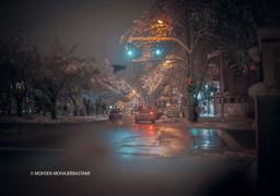 قیمت بازار مسکن در محدوده قلب دوم تهران