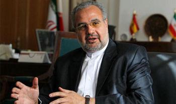 یک نماینده مجلس دهم درگذشت +عکس