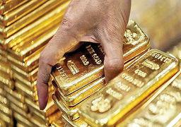 خوشبینی تحلیلگران به آینده فلز زرد ادامه دارد؛ تداوم مسیر صعودی طلا!