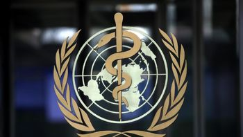 سازمان جهانی بهداشت: کرونا را میتوان شکستش داد
